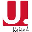 Ultimum_logo_Handgeschreven
