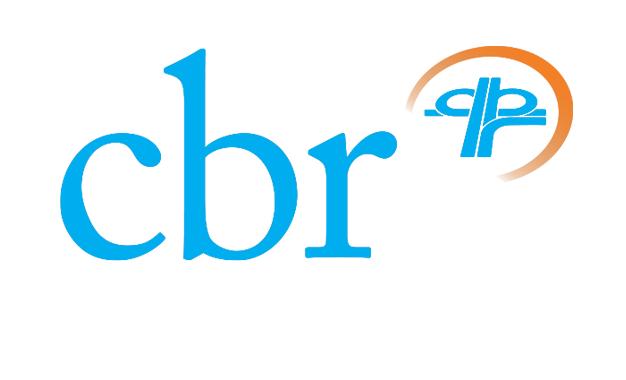 Afbeelding-CBR-logo