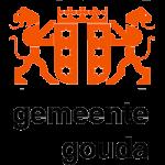 Logo-gemeente-Goudapng