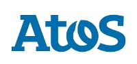 atos-squarelogo-1579011562667
