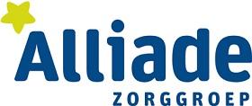 Alliade-logo