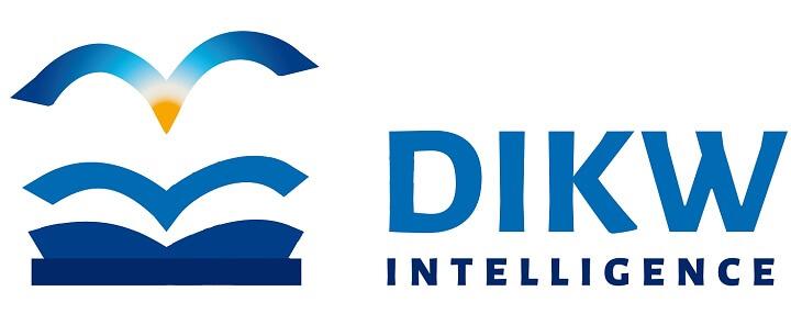 DIKW-logo