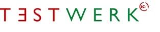 testwerk-logo
